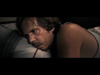 Сербский фильм / Srpski film (2010) ужасы!