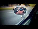 Mann feat 50 Cent - Buzzin Official Music Video