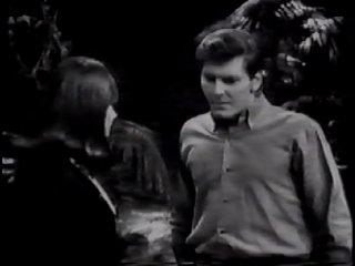 Классический Доктор Кто - 3 сезон 20 серия - Генеральный план далеков (Потерянная планета 11\12) (1966)