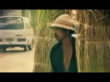 Капа feat. Al Solo - Азиат (DVDRip)