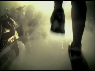 Nelly feat. Fergie - Party People 2008