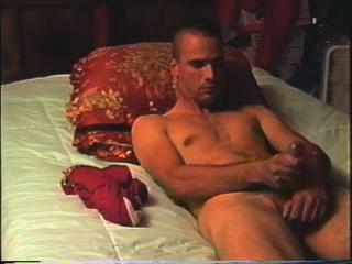 секс би россия видео