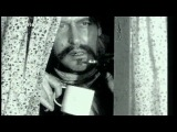 Mighty Dub Katz - Magic carpet ride