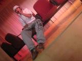 Владик Jaba Beatbox