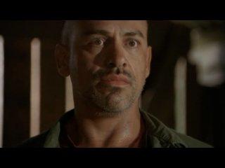 Звездные врата: SG-1 (Stargate: SG-1) 7x12 - Эволюция. Часть 2 (Evolution. Part 2)