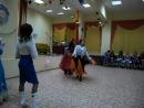 Цыганочка с выходом Танец нашего супер-трио