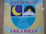 Viola Wills - Dare To Dream