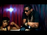 Fabolous - Everything, Everyday, Everywhere (feat. Keri Hilson)