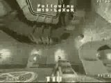 quake 3 arena LeXeR Ownage Movie QuakeCon 2002