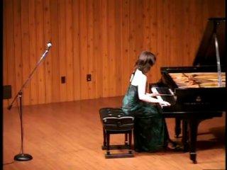 For Alissa (Алисе) для фортепиано Op. 102 (2002)
