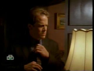 Месть без предела (ТВ-сериал) (Vengeance Unlimited) 1998 2 серия