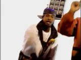 Luniz ft. Dru Down, E-40, Humpty Hump, Richie Rich, Shock G, Spice 1 - I Got 5 On It Remix