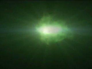 Laserdance - Humanoid Invasion(A.Berkulov)