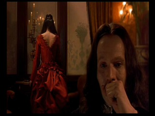 Lacrimosa - Feuer (Dracula of a Bram Stoker (Дракула по роману Брэма Стокера))