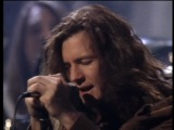 Pearl Jam - Black (Live MTV Unplugged 1992)