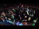 DIRTYPHONICS LIVE IN PARIS ★ Интересы современного общества ★ /http://vkontakte.ru/club29165264