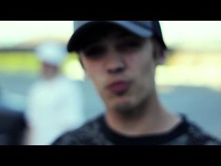 Клин-Клином - День Сурка (Full HD - muzic video)