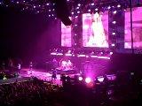 Aerosmith. Pink.