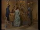 (мгндня) Чарльз Диккенс Домби и сын (1974) 1 часть