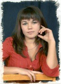 Христина Верхола