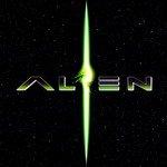 Alien .kh.ua, 30 сентября 1984, Харьков, id8057257