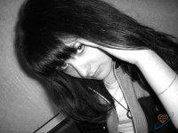 Иринка Николаева, 14 апреля 1986, Пенза, id8061877