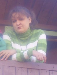 Татьяна Козьмина, 13 марта , Киев, id9265330