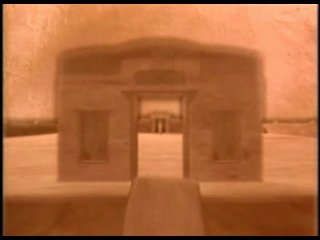 Тайна Происхождения Человека / The Mysterious Origins of Man (1996)