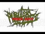 брянск молодцы.DEATH GRIND FEST 4!!! Дата уничтожения 13.02.11