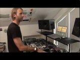 Richie Hawtin - Traktor Scratch pro