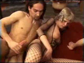 Русское треш порно