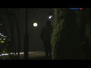 Вы заказывали убийство (2010) 11 серия (black-cat.in.ua)