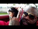 Rick Ross Feat. Drake &amp Chrisette Michele - Aston Martin Music (Produced By J.U.S.T.I.C.E. League)