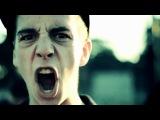 Defiler – Cryomancer