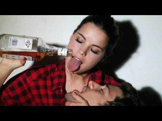 + Реклама виски