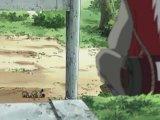 Naruto 83 серія (укр. озв. від Qtv)