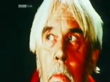 Harry Partch BBC part 6 of 6