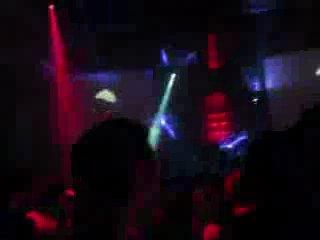 dubfire live in moscov club arma17 09.05.2010
