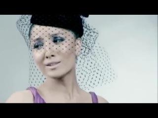 Elshad Xose ft Gunay - Yadina Sal