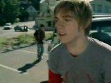 Jesse McCartney - Beautiful Soul (афигенный клип)