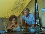 Три плюс два / 3+2 (1962) DVDRip