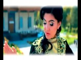 Samandar ft Madina Mumtoz - Eshvoy