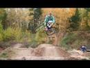 LS video Magazine 2010 Alexey Sinayko