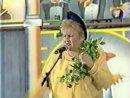 КВН Девчонки из Житомира на фестивале Голосящий КиВиН-1997