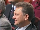 КВН Уездный город Игра на муз. интструментах