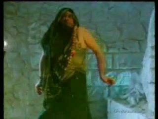 Запрещённый клип 90-х: На-На - Фаина
