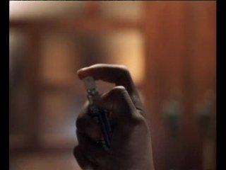молодежный нигерский фильм Любовь не стоит ничего /Love Don't Cost a Thing