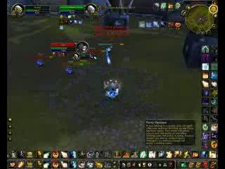 Hydra vs Flyn