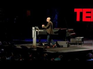 ted talks kony tribes