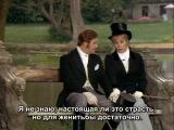 Имре Кальман - Королева чардаша (Сильва).1971